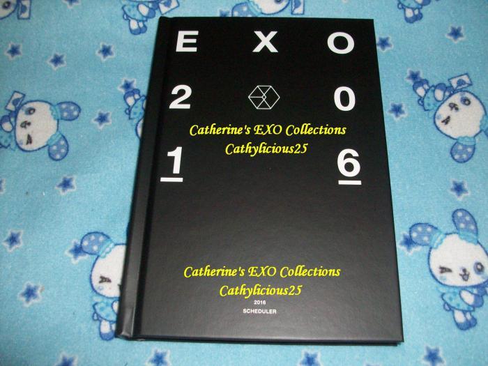 EXO70 038
