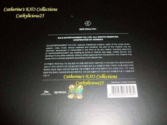 EXO70 089