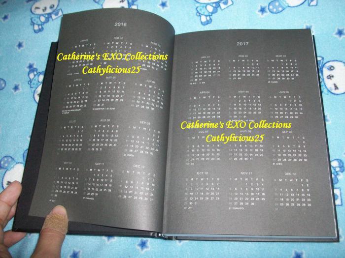 EXO70 122