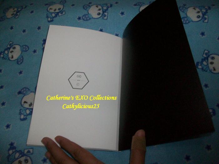 EXO70 156