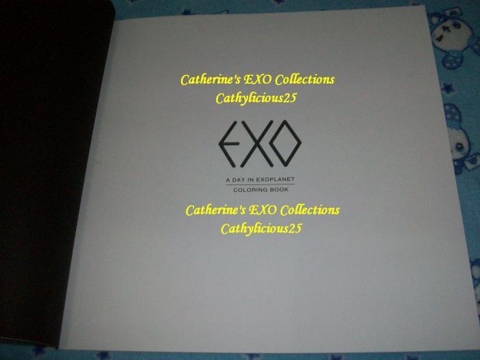 EXO71 075