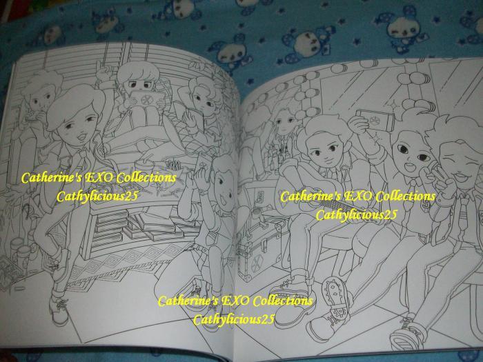 EXO71 088