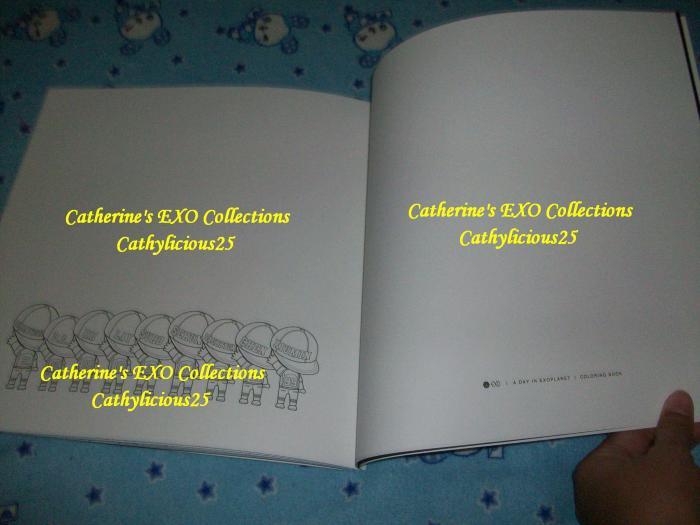 EXO71 097