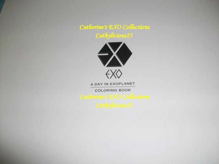 EXO71 100