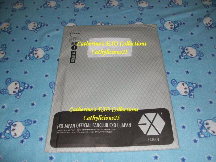 EXO71 004