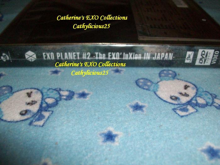 EXO71 050