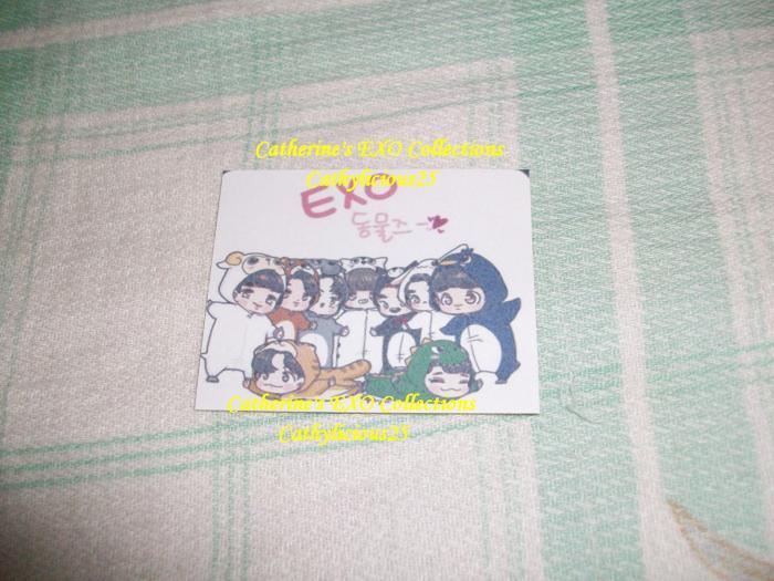 EXO72 019